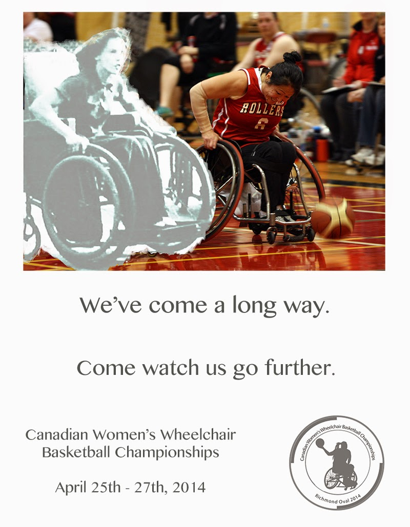 "2014CWWBC Launches Second ""Long Way"" Promotional Campaign"